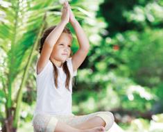 A importância dos momentos para relaxar