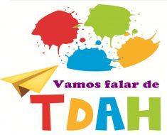 TDAH: conheça as principais estratégias e atividades lúdicas para sala de aula