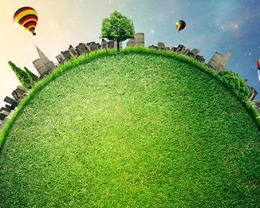 Plano de aula o homem e o meio ambiente