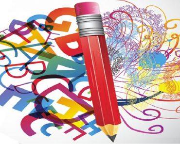 Apostila de Atividades de Língua portuguesa para 2 ano do ensino fundamental
