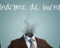 Burnout: estresse no trabalho vira doença, afirma OMS