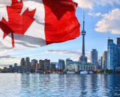 Canadá: professores com salários de R$ 20 mil e 99% do país alfabetizado