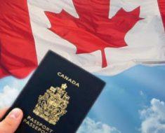 Canadá busca um milhão de pessoas que queiram se mudar para trabalhar no país.