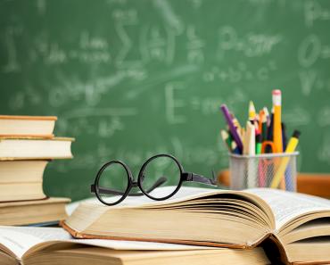 Instituto Federal abre concurso para professores com salários de até 9 mil