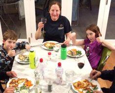 O almoço de domingo: a tradição familiar que devemos trazer de volta à vida