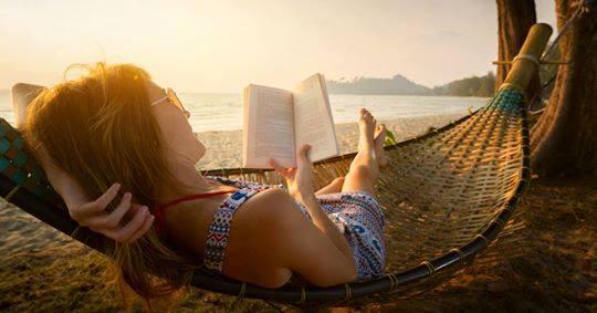 Morar perto do mar diminui o estresse, garante estudo!