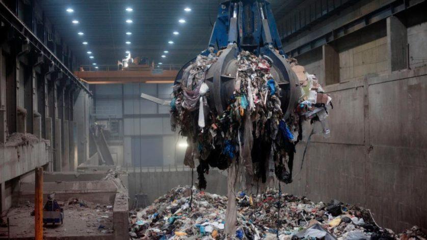 A Suécia está ficando sem lixo devido a revolucionária reciclagem