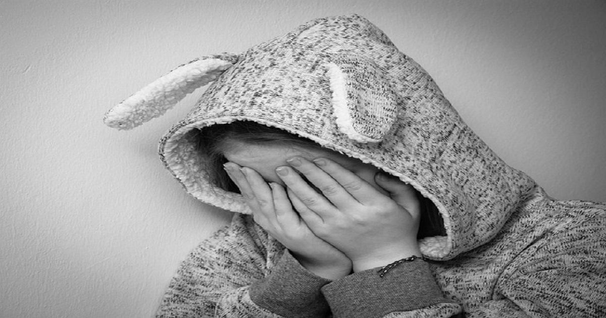 12 medidas para combater o bullying