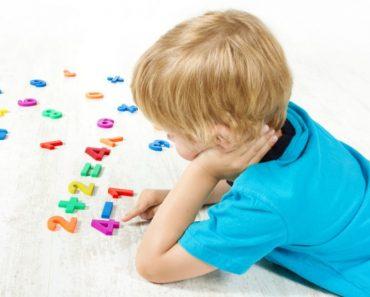 Apostila com Jogos Matemáticos