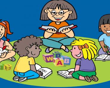 Atividades para alunos do 3°ano não alfabetizados para download
