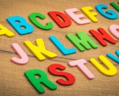 Atividades para alunos do 4 ano não alfabetizados