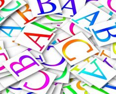 Atividades para alunos do 5 ano não alfabetizados