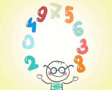 Caderno de Atividades de Matemática para Ensino Fundamental e Médio