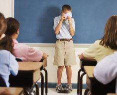 Ensinar a falar é tão importante quanto ensinar a ler e a escrever
