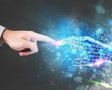 O Homem e as Tecnologias - Economia e Gasto de Energia