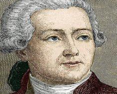 Princípio de Lavoisier