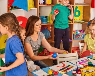 Brincadeiras com papel e lápis que ajudam na aprendizagem