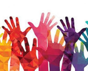 A inclusão e as leis que garantem a inclusão