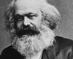 Alienação na Sociologia por Karl Marx