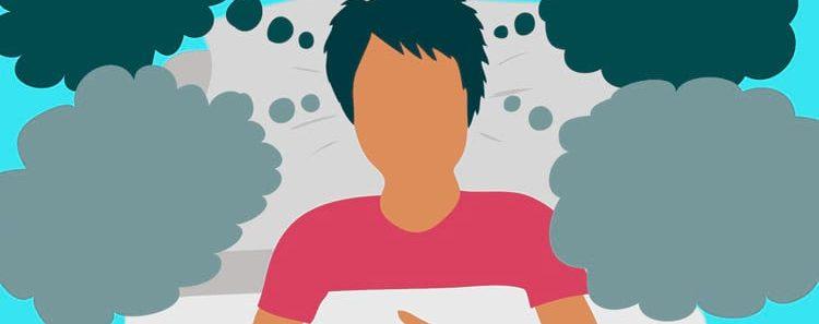 Atividades para superar a ansiedade e desenvolver a inclusão