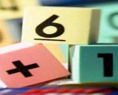 Definição dos termos - Brinquedo, brincadeira e jogo
