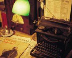Emília Ferreira e a Psicogênese da Língua Escrita