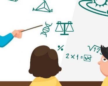 UNESP oferece curso grátis de práticas pedagógicas e metodologias ativas