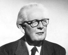 Fases do Desenvolvimento intelectual segundo Jean Piaget