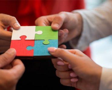 Importância da interdisciplinaridade no processo de aprendizagem