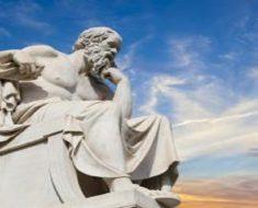 Para que serve a filosofia?