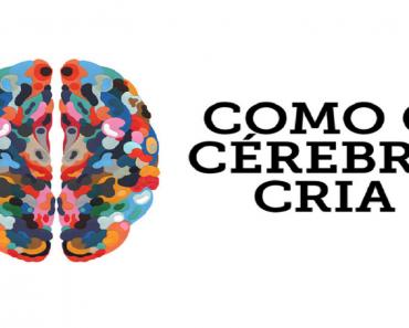 Como o cérebro cria - Documentário para repensar a criatividade