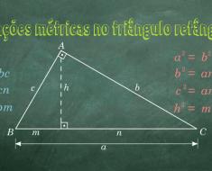 Sequencia Didática de Matemática Espaço e Forma