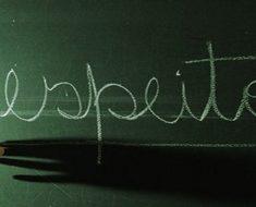 Ninguém é obrigado a gostar de ninguém, mas respeito é fundamental!