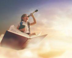 Ajude seu filho a entender o que ele lê