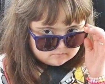 Mariana Educada: a blogueira com Down que conquistou a internet