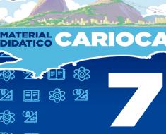 Caderno Pedagógico com os componentes básicos alinhados à BNCC 7 ano