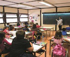 Quanto mais um professor elogiar os alunos mais provável é o seu sucesso escolar