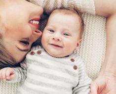Frases de amor para seus filhos - Palavras têm poder