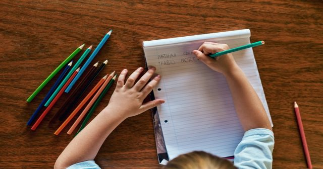 15 Atividades de Produção de Texto 3 ano do ensino fundamental