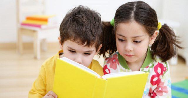 Dicas para incentivar o hábito da leitura