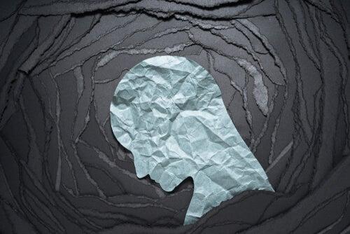 Quatro características de uma mente ansiosa