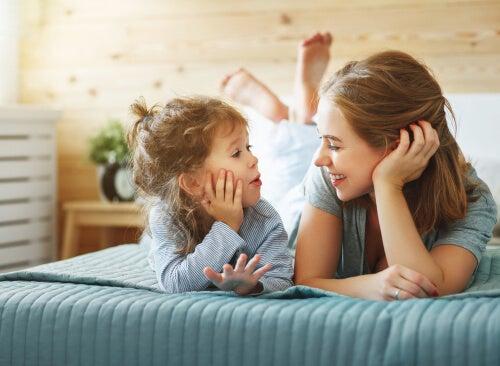 Por que é tão importante ouvir as crianças?