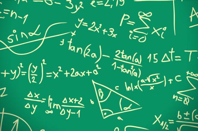 Problemas de Divisão e Multiplicação para imprimir