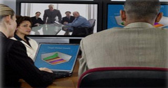MEC amplia capacidade de comunicação a distância em universidade e institutos federais