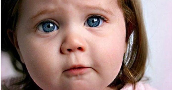 Ao Brincar Com Uma Criança Não A Decepcione Com Estas 3 Atitudes
